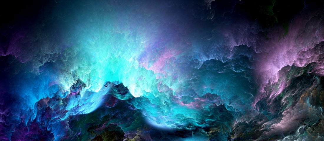 Abstract_3D_Graphics_psychedelic_nebula_space_d_6000x4000
